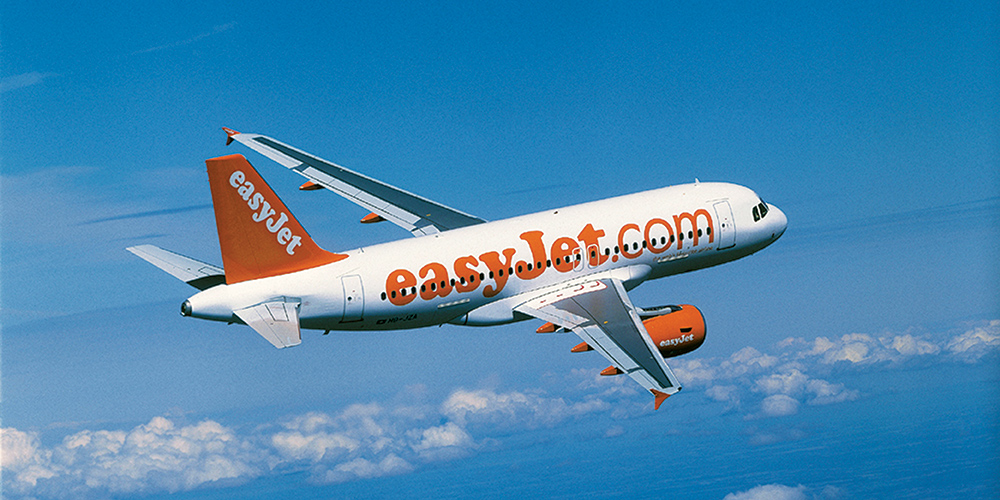 The Marketing Mistakes to Avoid if You Don't Want Your Company to Come Crashing Down - The case of Easyjet